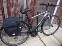 apollo bycycle for sale