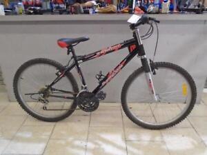 Vélo de montagne Supercycle 17'' - 1010-2