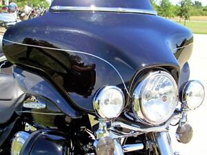 2012 harley-davidson Electra Glide Ultra Limited   Only 7,000 Mi London Ontario image 20