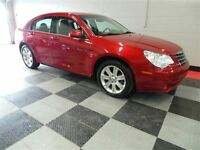 2010 Chrysler Sebring TOURING/LOADED WITH OPTIONS