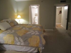 Location!!  Spacious, Affordable, Beautiful Condo in Florida