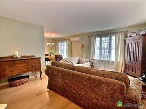 223 000$ - Condo à vendre à Vaudreuil-Dorion West Island Greater Montréal image 5