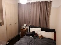 Double room 370 southmead