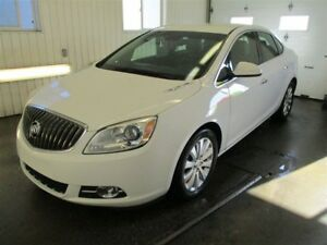 2012 Buick Verano Aucun accident/bluetooth/radio satellite