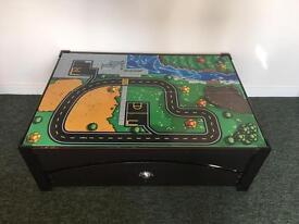 Kidz craft large play table