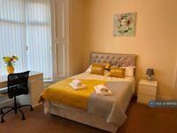 1 bedroom in Otto Terrace, Sunderland, SR2 (#1194002)