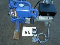 8kva marine generator