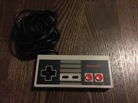 Nintendo NES Game Pad - In great condition
