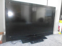 3D LCD TV with Freeview - Technika