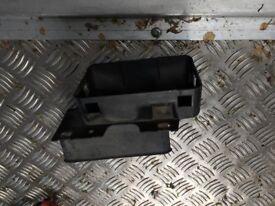 VW Polo 9N3 Air Intake Panel