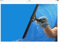 WEST END WINDOW CLEANING and GARDEN / GUTTER MAINTENANCE