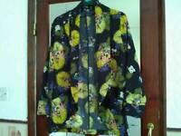 Jacket new 12