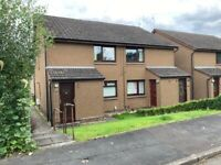 Kelvindale Flat to let