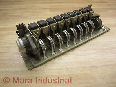 Industrial Timer Rc-2 Programmable Mechanical Timer