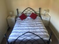 Double Room to Rent in Winchmore Hill - All Bills Included, Garden, Modern Kitchen, Sky, Broadband