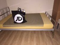 E7. Off Green Street. Double room for Professional single/couple . V Close to Upton Park station