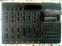 Yamaha multitrack cassette recorder £65