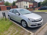 Astra 1.4 sxi 2008 1 owner from new