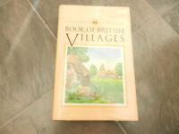 AA Book of British Villages