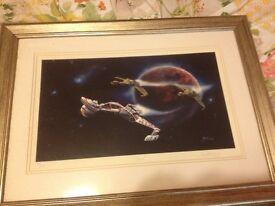 "Star Trek ""attack"" picture"