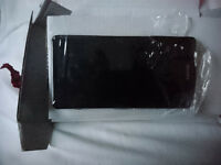 Xperia Z3 Compact in perfect working order