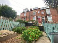 2 bedroom house in Brookfield Road, Leeds, LS6 (2 bed) (#1203901)