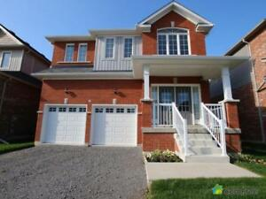$759,100 - 2 Storey for sale in Courtice
