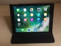 Apple iPad 2 16 gb wifi brand new