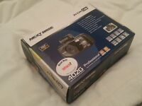 Next Base 402G in-car cam (boxed)