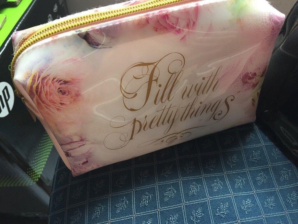 Selection of purses/Handbags