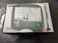 Navi-g navigation