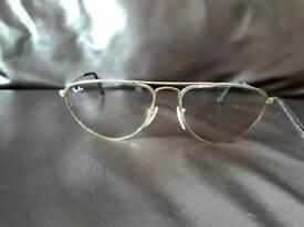 f7784e5d70db Genuine Oakley Sunglasses