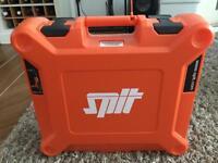 SPIT P370 C60