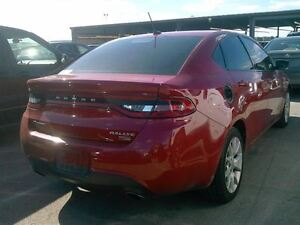 2013 Dodge Dart SXT Rallye London Ontario image 2
