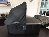 Uppababy Vista Carry Cot