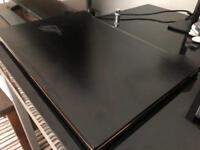 Asus zephyrus 501 Gtx 1080 laptop. G sync 120hz gaming