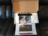 MPC TOUCH - USED ONCE !
