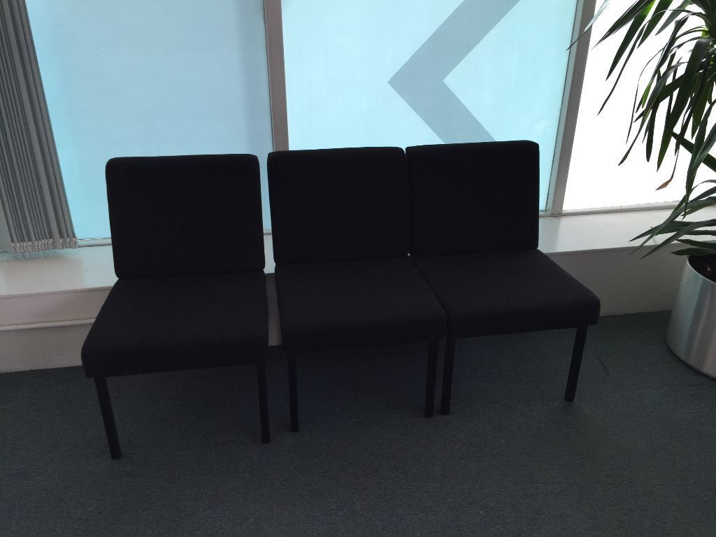 Office black chairs x 7 1631000 each or Negotiate on bundle  : 86 Gumtree <strong>South Africa</strong> from www.gumtree.com size 1024 x 768 jpeg 67kB