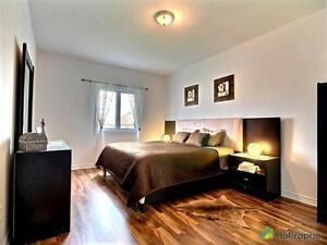 169 999$ - Condo à vendre à Gatineau (Hull) Gatineau Ottawa / Gatineau Area image 5
