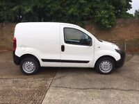 wanted WANTED VANS FOR CASH URGENT CALL 07925960885