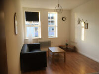 LARGE ONE BED PENTHOUSE APARTMENT TO LET - AVAILABLE NOW - LE1 £650PCM