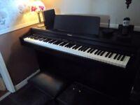 wanted digital pianos, roland clavinove etc etc , cash waiting txt or phone