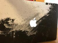 Macbook pro13 256gb