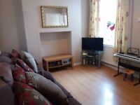 EXCELLENT FAMILY THREE BEDROOM TERRACED HOME IN TREFOREST
