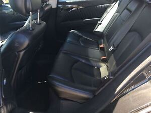 2009 Mercedes-Benz E-Class 3.5L AMG PACKAGE Kitchener / Waterloo Kitchener Area image 18
