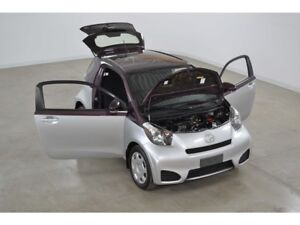 2014 Scion iQ Edition Speciale Automatique