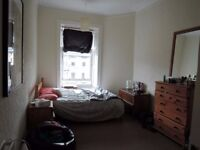 Large room for rent - Central location