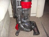 Dyson Fully Serviced For Carpets, DC25,Suitable For Animal Hair (Delivery Available)
