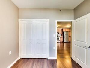 1 Bedroom Apartment for Rent in Haileybury w/ In-Suite Laundry