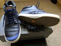 Timberland boots size 7 1/2